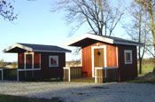Kerstins Camping / Cottages
