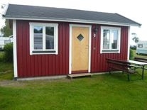Hansagårds Camping / Cottages