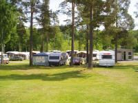 Movänta Camping/Holiday village
