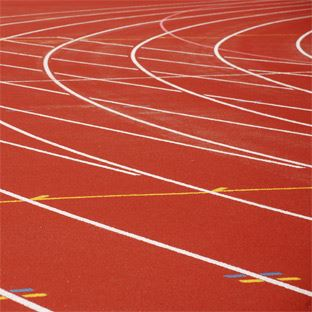 Swedish athletics championships