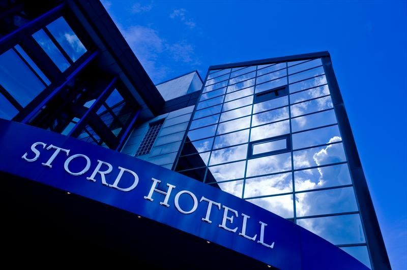 © Stord Hotell, Stord Hotell