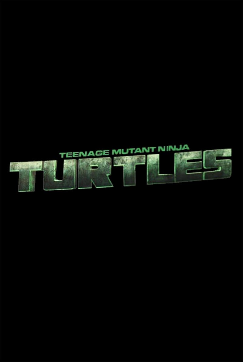 Teenage Mutant 3D Ninja Turtles, Röda kvarn Edsbyn