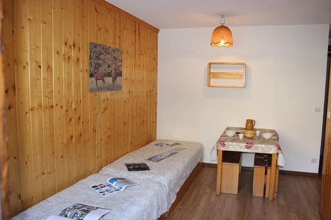 ARCELLE 119 / 1 room 2 people